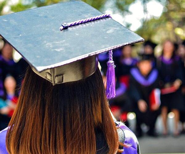 Հայ ուսանողները մագիստրոսական կրթություն կստանան Հորդանանի բուհերում
