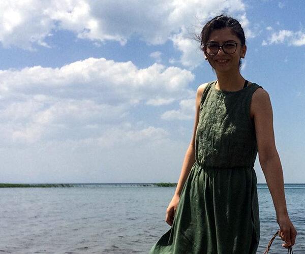 Մահացել է ազատամարտիկ Սամվել Սաֆարյանի դուստրը՝ Սաթենիկ Սաֆարյանը