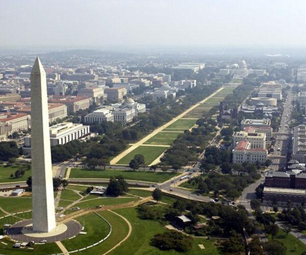 ԱՄՆ Կոնգրեսի ստորին պալատը կողմ է քվեարկել նոր նահանգ ստեղծելու նախագծին