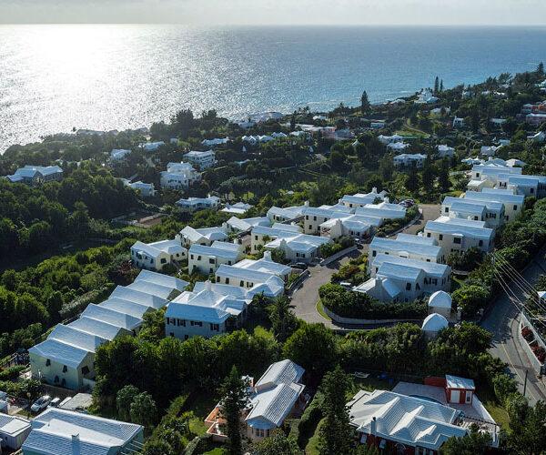 Բերմուդյան կղզիները հրավիրում է ուսանողներին եւ հեռավար աշխատանք ունեցողներին