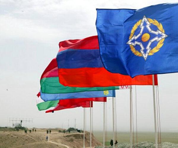 ՀԱՊԿ արտահերթ նիստում կքննարկվի հայ-ադրբեջանական սահմանին տիրող իրավիճակը