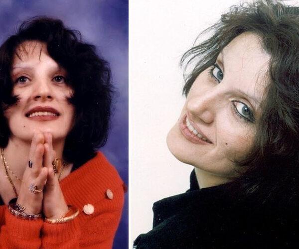 Էլվինա Մակարյանը կդառնար 70 տարեկան