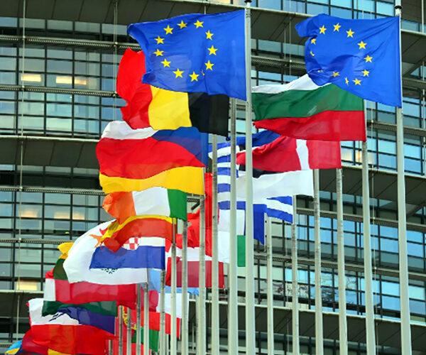 Եվրամիությունը չի ճանաչում Բելառուսի ընտրությունների արդյունքները եւ հայտարարում է պատժամիջոցների մասին