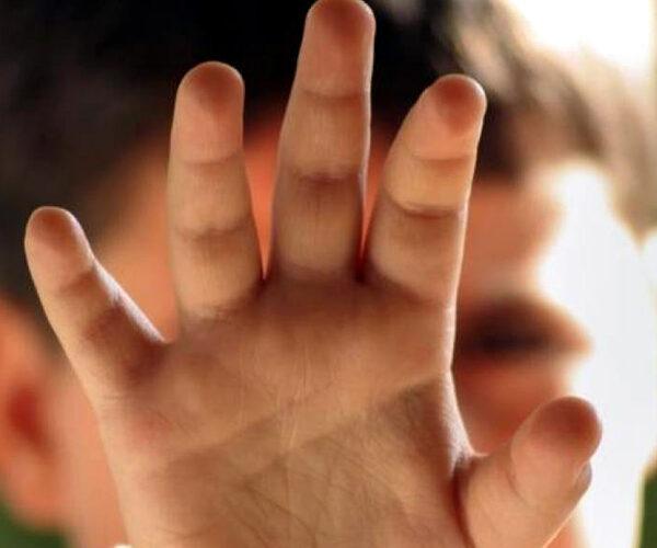 Խաշթառակ համայնքում բռնության ենթարկված 5 երեխաները կտեղափոխվեն Երևանի մանկան տուն