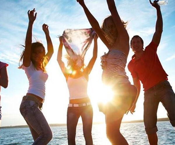 Երիտասարդությունը նախ հոգեվիճակ է, ապա նոր՝ ապրած տարիների հանրագումար
