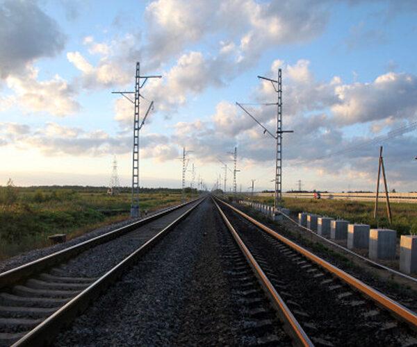 Սեպտեմբերի 1-16-ը Հայաստան-Վրաստան երկաթուղային երթևեկությունը կդադարեցվի