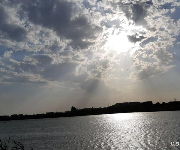 Հայաստանի մի քանի շրջաններում օդի ջերմաստիճանը կնվազի 4-6 աստիճանով