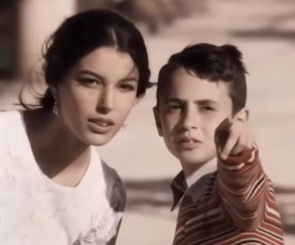 Guadalupe Pineda – Historia De Un Amor