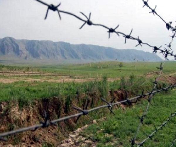 Ներկայումս ընթացող միջոցառումների իրականացումը չի կարող մեկնաբանվել որպես սահմանագծման և սահմանազատման շուրջ վերջնական համաձայնություն. ԱԳՆ
