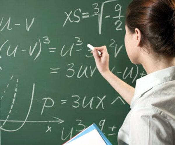 Գործարկվել է բարձրլեռնային և սահմանամերձ համայնքներ ուսուցիչների գործուղման էլեկտրոնային համակարգը