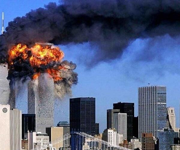 9/11. Նյույորքյան ահաբեկչությունից 19 տարի է անցել (տեսանյութ)