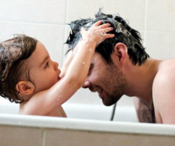 Նորածինների հայրերը  5-օրյա վճարվող արձակուրդի հնարավորություն կստանան
