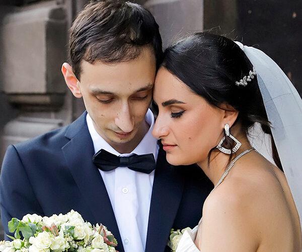 Հայ շախմատիստն ու շախմատիստուհին ամուսնացել են