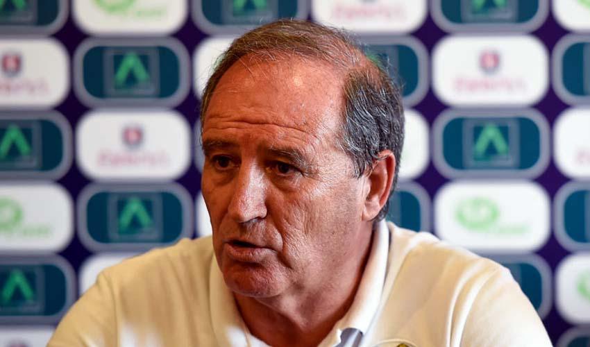 Անտոնիո Ֆլորես