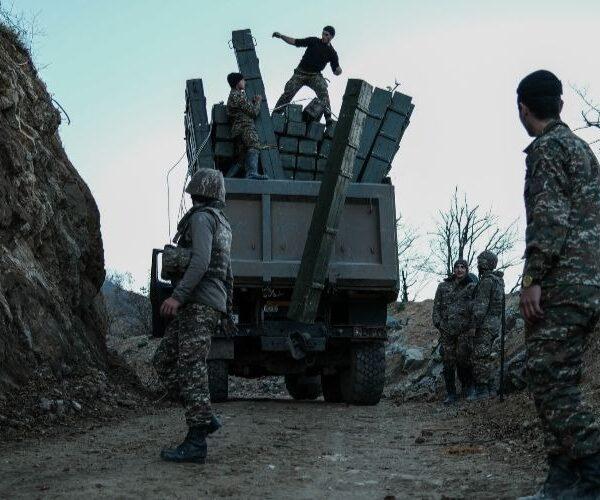 ՀՖՀ-ն մշակել է զինվոր ուսանողներին աջակցելու ծրագրեր