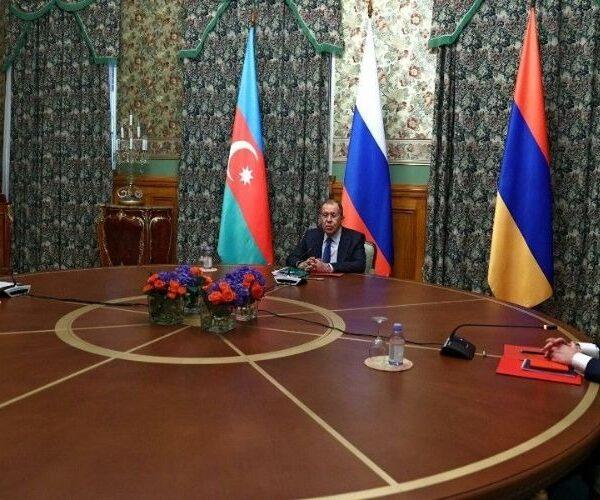 Հայաստանի եւ Ադրբեջանի արտաքին գործերի նախարարների հանդիպումը չի կայանա