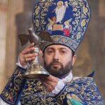 Հովնան եպիսկոպոս Հակոբյան