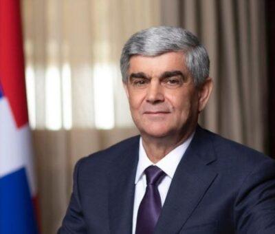 Վիտալի Բալասանյան