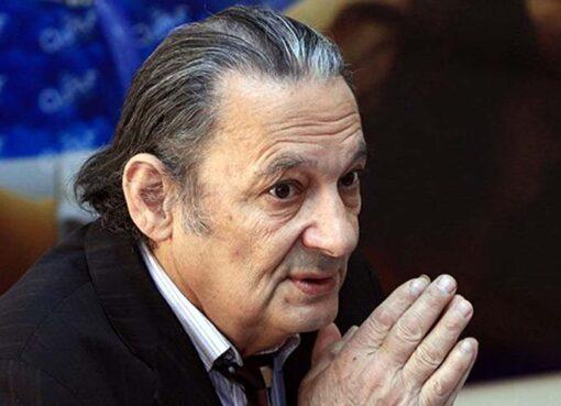 Ահարոն Ադիբեկյան