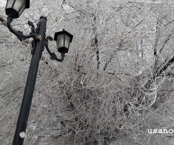 Հայաստանում օդի ջերմաստիճանը կնվազի 17-20 աստիճանով, սպասվում է բուք, մառախուղ և մերկասառույց