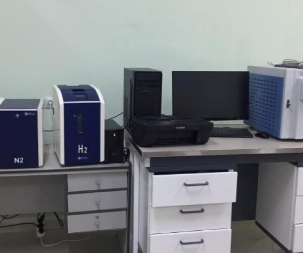 ԵՊՀ-ում կգործի դեղերի որակի հսկման և մոնիթորինգի գիտաուսումնական կենտրոն