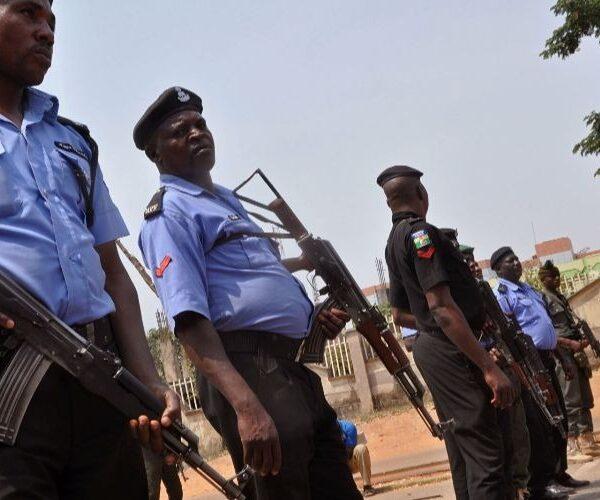 Նիգերայիում զինյալներն առեւանգել են հարյուրավոր ուսանողների եւ դասախոսների