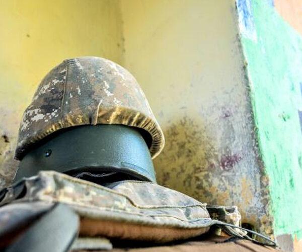 Քննչական կոմիտեն հայտնել է պատերազմում անհետ կորածների թիվը