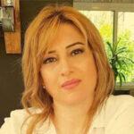 Մարալ Նաջարյան
