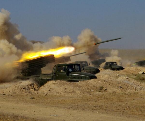 Հայաստանն ու Ադրբեջանը լայնածավալ զորավարժություններ կանցկացնեն