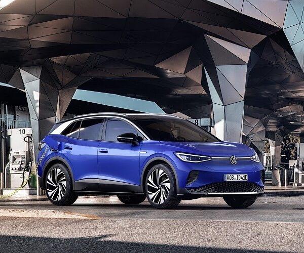 Հայտնի է դարձել 2021 թվականի լավագույն ավտոմեքենան