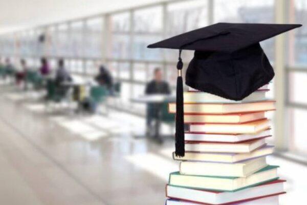 2021-2022 ուսումնական տարվա դոկտորանտուրայում հատկացվել է 10 տեղ