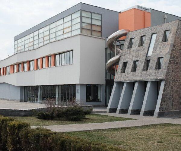 Հուշագիր՝ ԿԳՄՍ նախարարության ու «Այբ» կրթական հիմնադրամի միջև