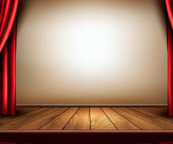 Դրամատիկական արվեստանոց՝ սկսնակ դերասանների ու ռեժիսորների համար