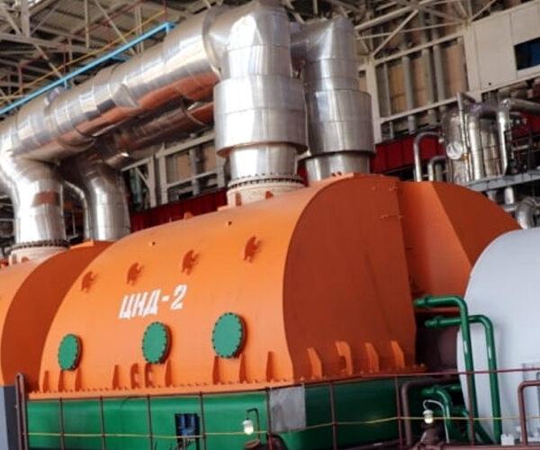 Հայկական ատոմակայանն անջատվեց ՀՀ էներգահամակարգից. վերանորոգման աշխատանքներ են