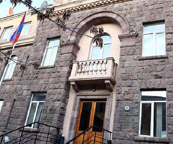 Քանի՞ ընտրող կա Հայաստանում