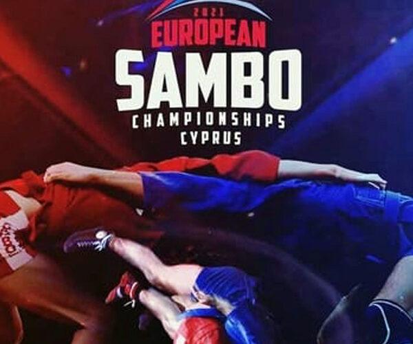 Ադրբեջանի թիմը ոչ մարզական պահվածքի համար որակազրկվել և հեռացվել է Եվրոպայի առաջնությունից