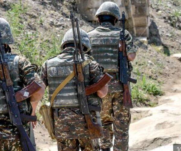 Զինծառայությունից խուսափածների նկատմամբ կհայտարարվի համաներում. օրինագիծն ընդունվեց
