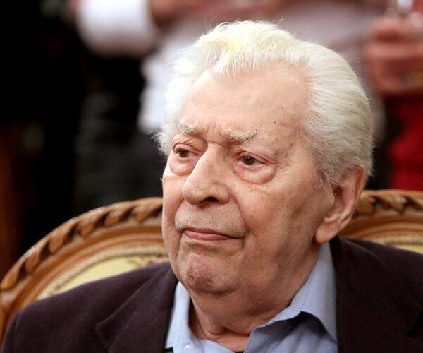 Կյանքից հեռացել է բալետմայստեր, ՀԽՍՀ ժողովրդական արտիստ Վիլեն Գալստյանը