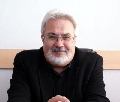 Արմեն Բուբուշյան