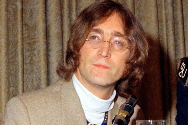 Ջոն Լենոնի ծննդյան օրն է. «Imagine»